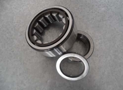 圆柱滚子轴承批发